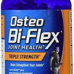 Osteo Bi Flex Triple Strength, 200 Tabs, Joint Health   Comprar Suplemento em Promoção Site Barato e Bom