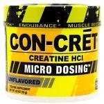 Concret Creatine By Promera Sports, Unflavored, 24 Servings   Comprar Suplemento em Promoção Site Barato e Bom