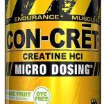 Concret Creatine By Promera Sports   Comprar Suplemento em Promoção Site Barato e Bom