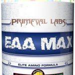 EAA Max by Primeval Labs, Cherry Lemonade, 30 Servings   Comprar Suplemento em Promoção Site Barato e Bom