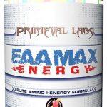EAA Max Energy by Primeval Labs, Pink Lemonade, 30 Servings   Comprar Suplemento em Promoção Site Barato e Bom
