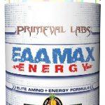 EAA Max Energy by Primeval Labs, Island Punch, 30 Servings   Comprar Suplemento em Promoção Site Barato e Bom