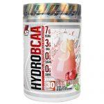 Hydro BCAA By Pro Supps, Pink Lemonade, 30 Servings   Comprar Suplemento em Promoção Site Barato e Bom