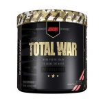 Total War Pre Workout By Redcon1, Watermelon, 30 Servings   Comprar Suplemento em Promoção Site Barato e Bom