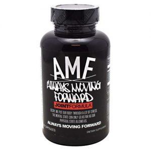 Run Everything Labs AMF, Always Moving Forward, 90 Caps, Joint Formula   Comprar Suplemento em Promoção Site Barato e Bom
