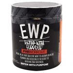 EWP Pre Workout By Run Everything Labs   Comprar Suplemento em Promoção Site Barato e Bom