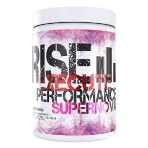 Rise Performance Execute Pre Workout   Comprar Suplemento em Promoção Site Barato e Bom