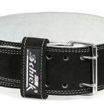 Schiek Belt, Double Prong, Model L6010   Comprar Suplemento em Promoção Site Barato e Bom