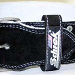 Schiek Belt, Single Prong, Model L6011   Comprar Suplemento em Promoção Site Barato e Bom