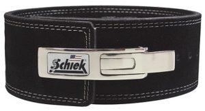 Schiek Lever Belt, Model L7010   Comprar Suplemento em Promoção Site Barato e Bom