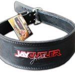 Schiek Jay Cutler Belt, Model J2014   Comprar Suplemento em Promoção Site Barato e Bom
