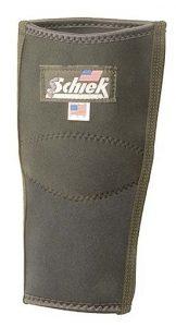 Schiek Elbow Sleeve, Model 1136ES   Comprar Suplemento em Promoção Site Barato e Bom