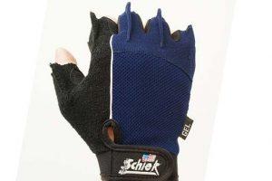 Schiek Lifting Gloves, Unisex, Model 510   Comprar Suplemento em Promoção Site Barato e Bom