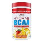 Hydra8 BCAA By Sparta Nutrition, Mango Nectar, 30 Servings   Comprar Suplemento em Promoção Site Barato e Bom