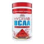 Hydra8 BCAA By Sparta Nutrition   Comprar Suplemento em Promoção Site Barato e Bom