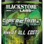SUPERSTROL 7 BY BLACKSTONE LABS™, 60 TABS   Comprar Suplemento em Promoção Site Barato e Bom