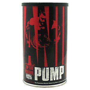 Animal Pump by Universal Nutrition, 30 Packs   Comprar Suplemento em Promoção Site Barato e Bom