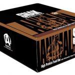 Animal Snak Bar By Universal Nutrition   Comprar Suplemento em Promoção Site Barato e Bom