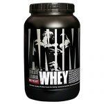 Animal Whey Protein, By Universal Nutrition, Red Velvet, 2lb   Comprar Suplemento em Promoção Site Barato e Bom
