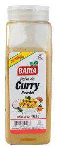Badia Curry Powder Jamaican Style -- 16 oz   Comprar Suplemento em Promoção Site Barato e Bom