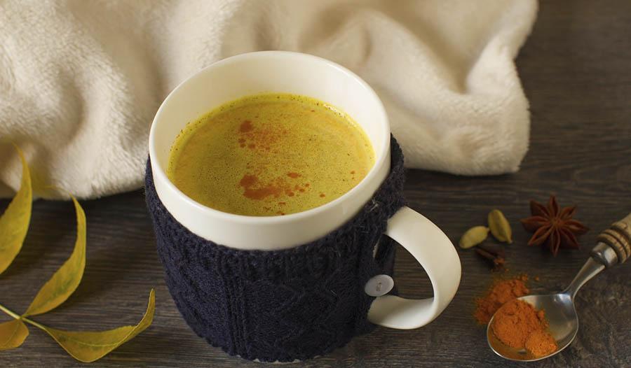 Wie Sie Ihr Immunsystem während der Erkältungs  und Grippesaison stärken