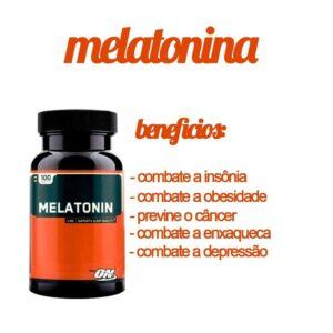 Sundown Naturals, Melatonina, Força extra, 5 mg, 90 comprimidos   Comprar Suplemento em Promoção Site Barato e Bom