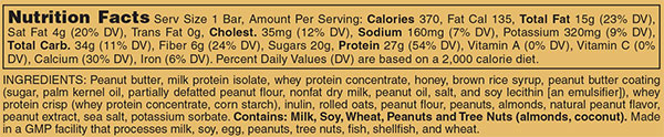 Animal Snak Bar By Universal Nutrition, Variety, 12/Box   Comprar Suplemento em Promoção Site Barato e Bom
