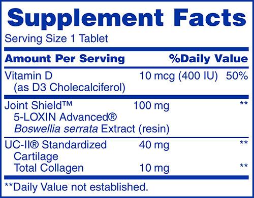 Osteo Bi Flex ® Ease, 70 Tablets   Comprar Suplemento em Promoção Site Barato e Bom