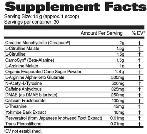 Nitraflex Plus Creatine By GAT, Cherry Limeade, 30 Servings   Comprar Suplemento em Promoção Site Barato e Bom