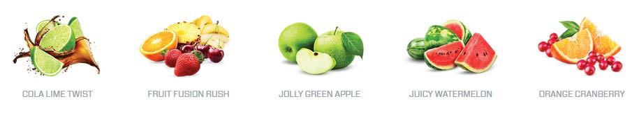 All 9 Amino By Dymatize, Jolly Green Apple, 30 Servings   Comprar Suplemento em Promoção Site Barato e Bom