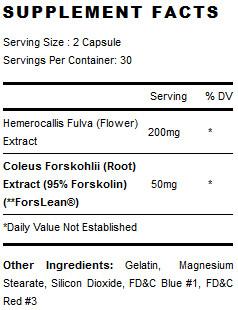 PES Forskolin 95 Plus, 60 Caps   Comprar Suplemento em Promoção Site Barato e Bom