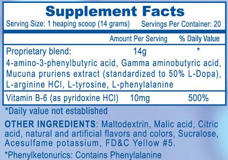 Somatomax By Hi-Tech Pharmaceuticals, Snowcone, 280 Grams   Comprar Suplemento em Promoção Site Barato e Bom