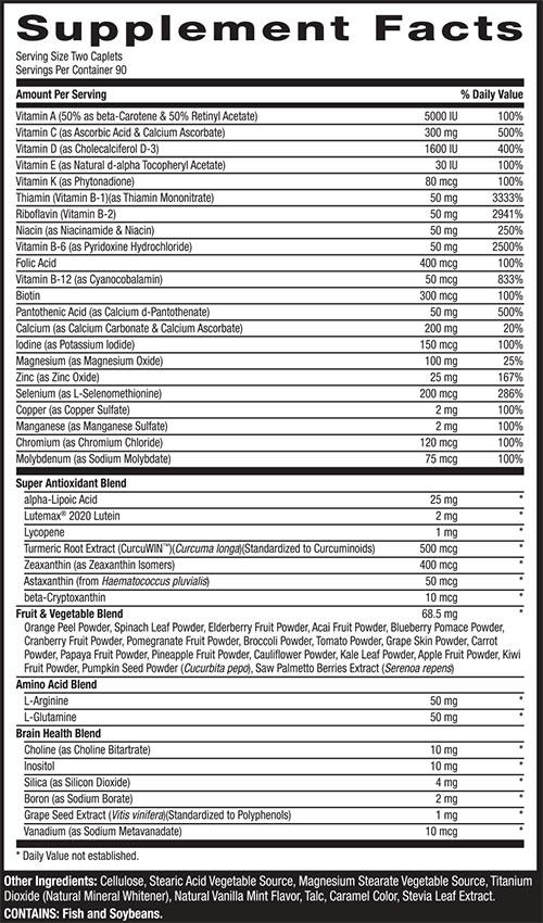 GNC Mega Men, Multi Vitamin   Comprar Suplemento em Promoção Site Barato e Bom